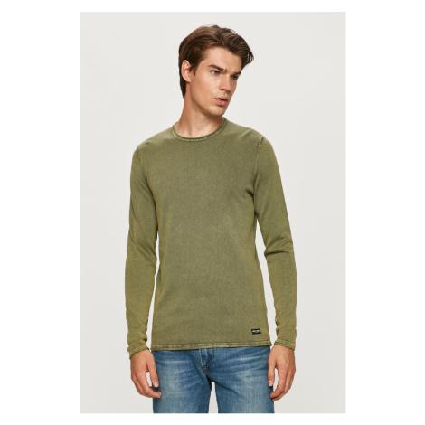 Pánske svetre Only & Sons