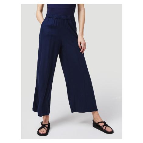 Essentials Kalhoty O'Neill Modrá