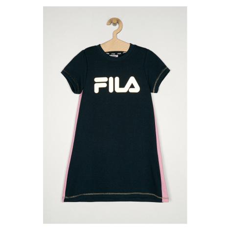 Fila - Dievčenské šaty 92-128 cm