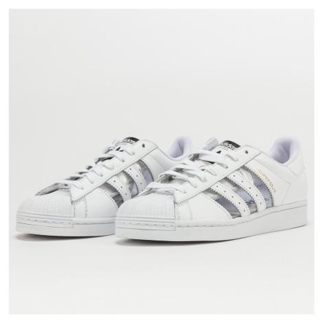 adidas Originals Superstar ftwwht / supcol / cblack