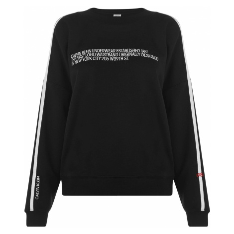 Calvin Klein 1981 Sweater