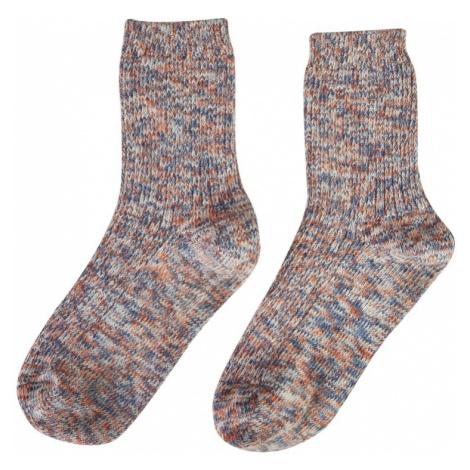 Ponožky Camel Active Socks