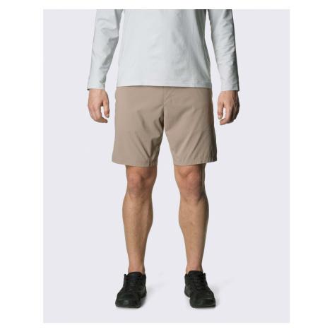 Houdini Sportswear M's Wadi Shorts misty beach