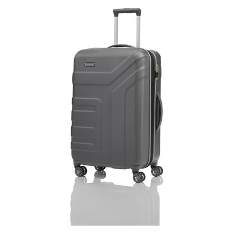 Travelite Vector 4w M Anthracite