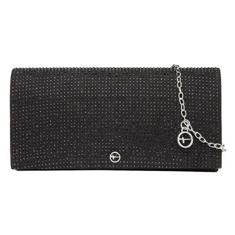 Tamaris Kabelka Ornella Clutch Bag 3250192-001 Black