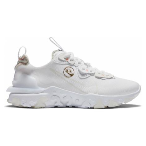 Nike Wmns React Vision-7 biele CZ8108-100-7