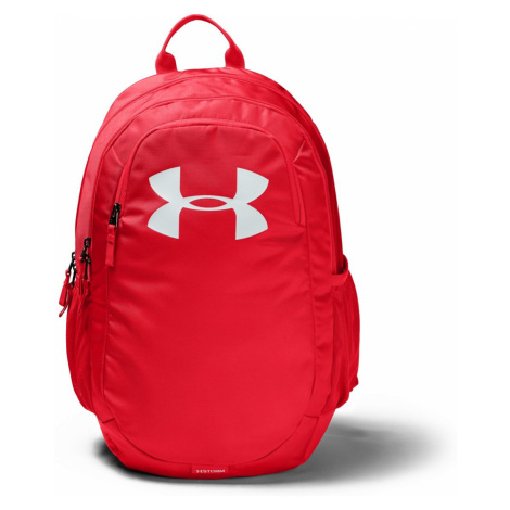 UA Scrimmage 2.0-RED Under Armour