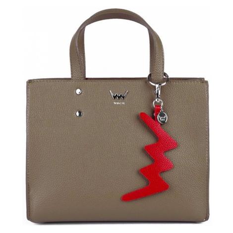Kufríkové kabelky Vuch