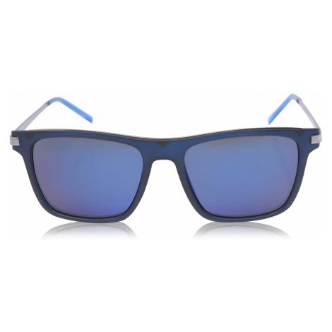 Puma 253 Sunglasses Mens