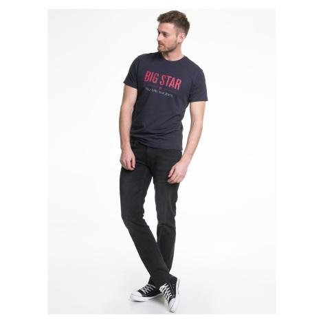 Big Star Man's Slim Trousers 110282 -916