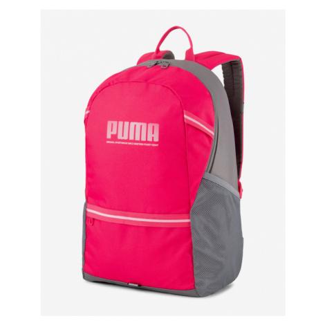 Puma Plus Batoh Ružová