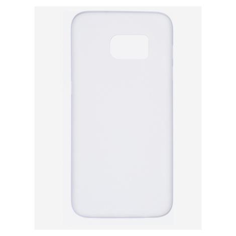 Twiggy Matt Obal na Samsung Galaxy S7 Epico Biela
