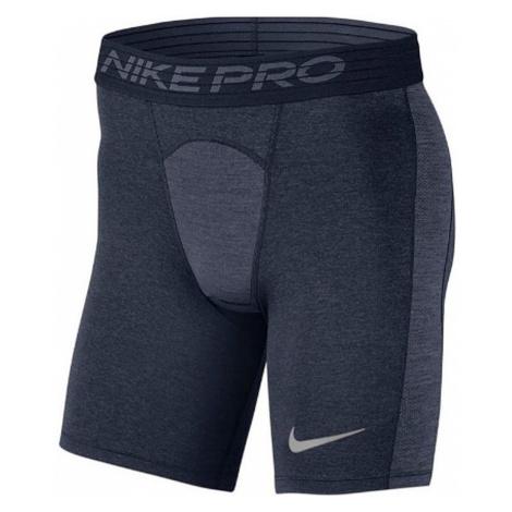 Pánske športové šortky Nike