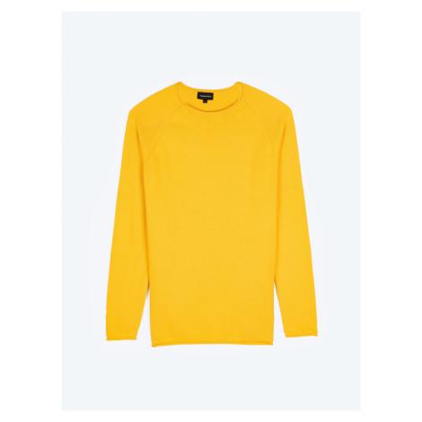 GATE Základný sveter