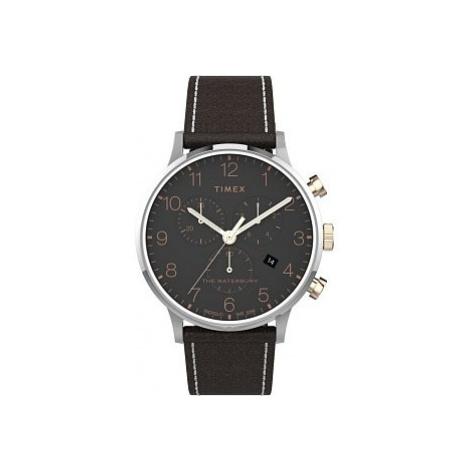 Pánske hodinky Timex TW2T71500
