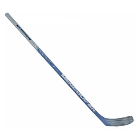 Hokejka VANCOUVER 4000 ABS Pro Senior -150cm ľavá