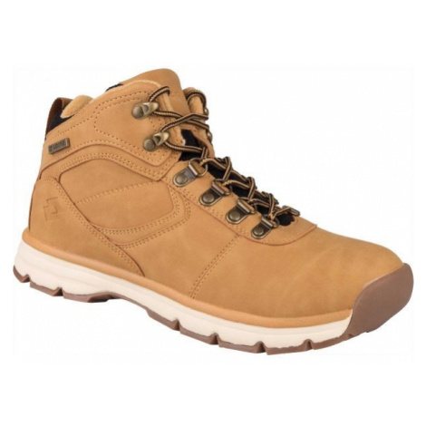 Lotto SALLO béžová - Pánska zimná obuv