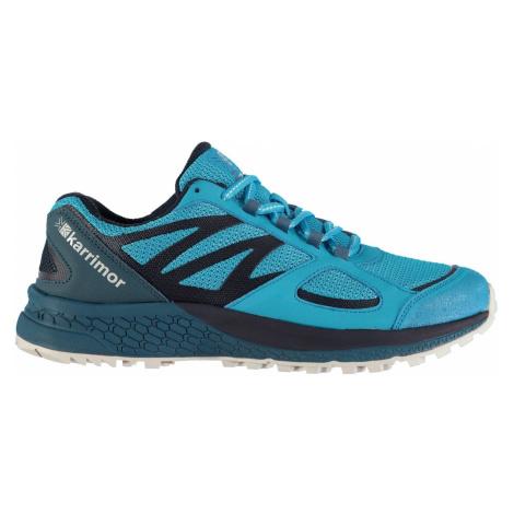 Karrimor Tempo 5 Mens Trail Running Shoes