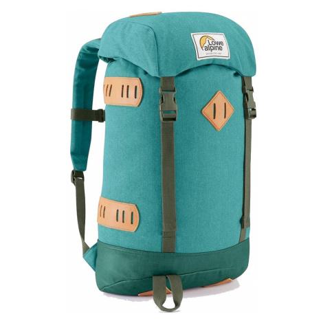Dámske batohy a športové tašky Lowe Alpine