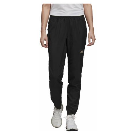 Dámske tepláky adidas Adapt Pant čierne