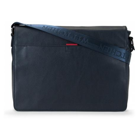 """Taška na 13"""" laptop z kolekcie Office Wittchen"""