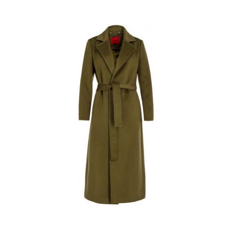 MAX&Co. Prechodný kabát Longrun 60115020 Regular Fit