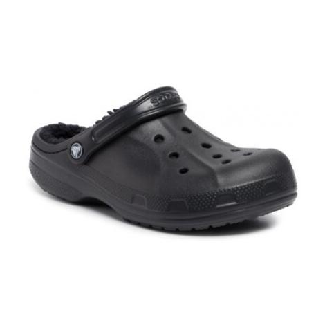 Bazénové šľapky Crocs 16244-060 M