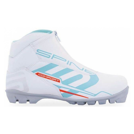 ACRA LBTR6-38 Běžecké boty dámské Spine Comfort+ NNN