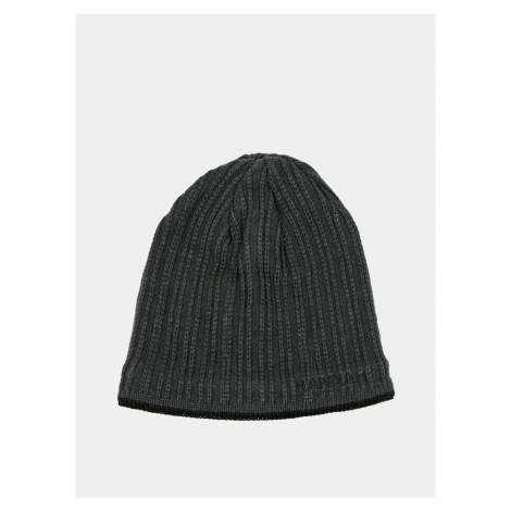 Kaki pánska čiapka Hannah
