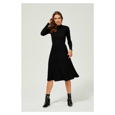 Spoločenské šaty pre ženy Moodo