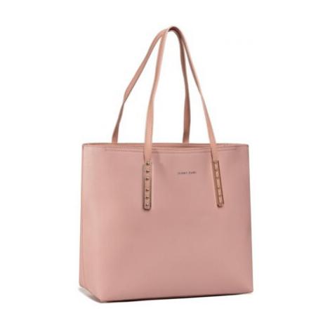 Dámské kabelky Jenny Fairy RX5021 koža ekologická