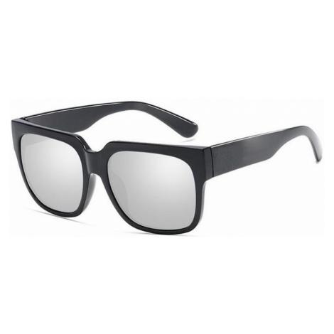 Pánske slnečné okuliare Diego zrkadlové
