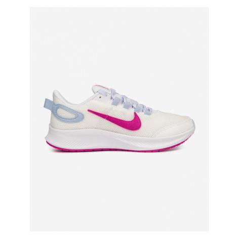 Nike Run All Day 2 Tenisky Biela