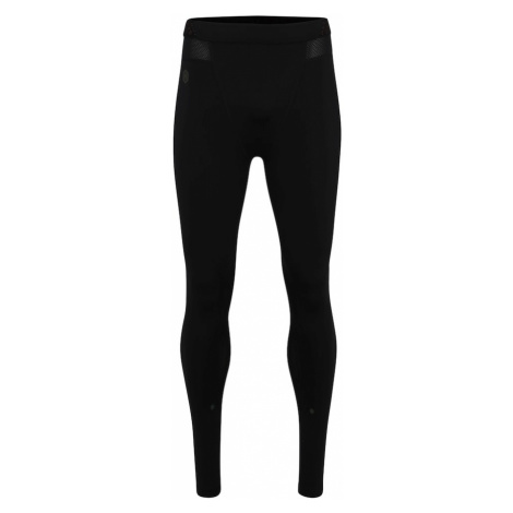 UNDER ARMOUR Športové nohavičky  čierna