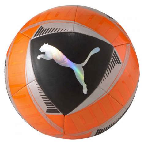 Puma ICON BALL - Futbalová lopta