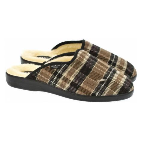 Pánske papuče MJARTAN ZDENO