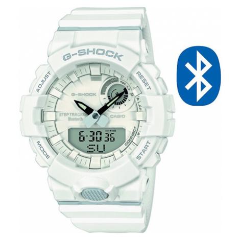 Casio G-Shock Step Tracker GBA-800-7AER (620)