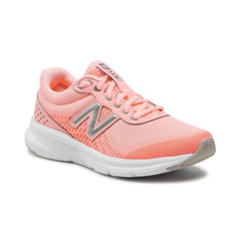 Športové New Balance W411LP2