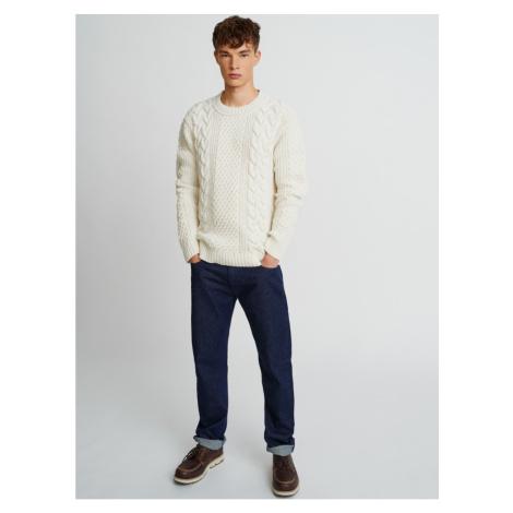 Big Star Man's Sweater 161989 -801