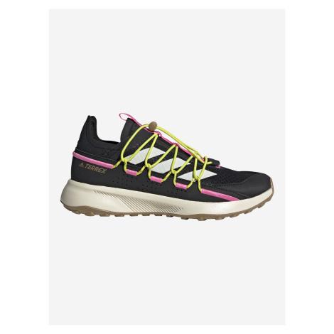 Terrex Voyager 21 Outdoor obuv adidas Performance Čierna