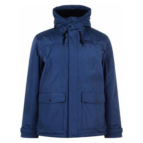 Regatta Sterling Insulated Jacket Mens