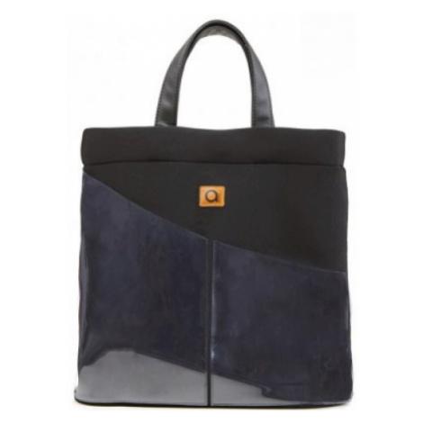 ANEX Prebaľovacia taška