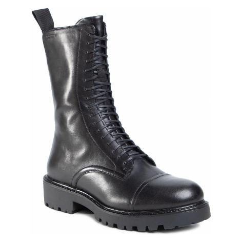 Outdoorová obuv VAGABOND