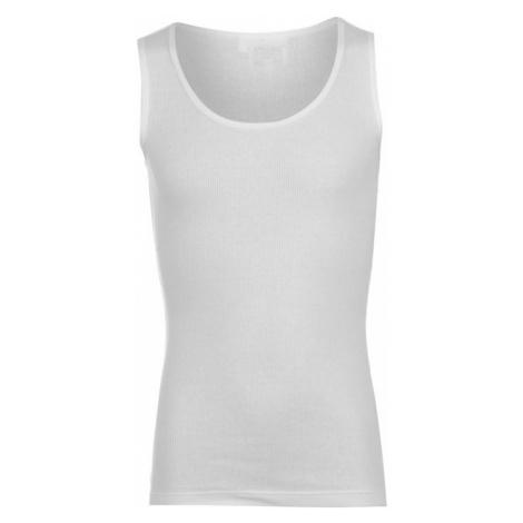 Triko Miss Fiori Basic Vest dětské Girls White