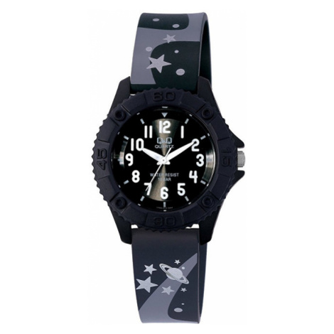 Q&Q Dětské hodinky VQ96J014