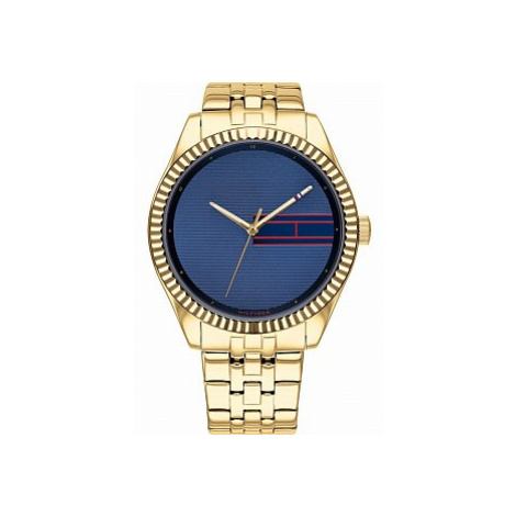 Dámske hodinky Tommy Hilfiger 1782081