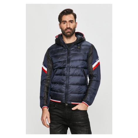 Blauer - Páperová bunda