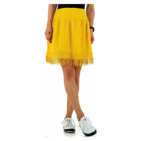 Dámska sukňa Drole de Copine