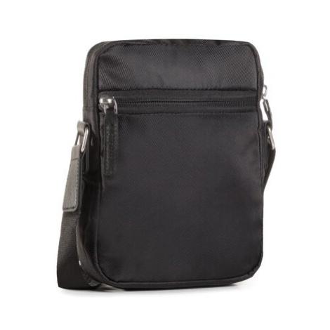 Pánske tašky Gino Rossi BGR-S-033-10-04 látkové