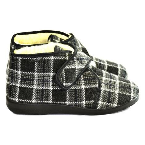 Pánske papuče MARTY Mjartan